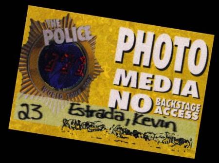 police_pass_blog