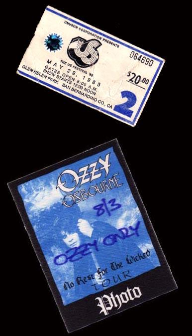 blog_ozzy_far_pass