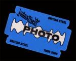 JP_09_passX_blog
