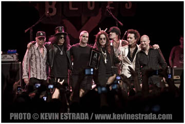 Estrada_RZ_Ozzy_Lead_blog
